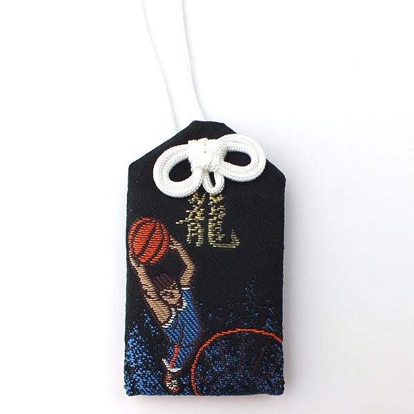 球技守 籠球(バスケットボール)